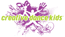 Creative Dance Kids
